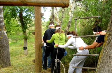 High-Ropes (14)