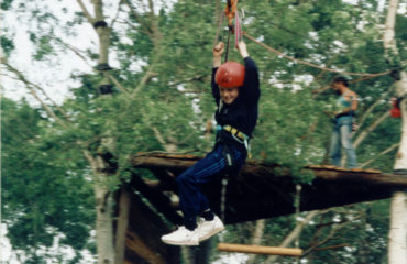 High-Ropes (15)