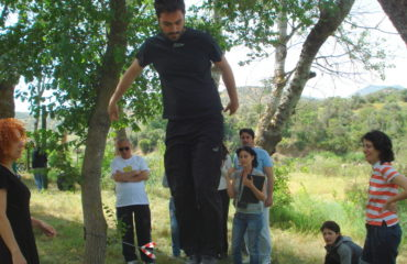 High-Ropes (5)