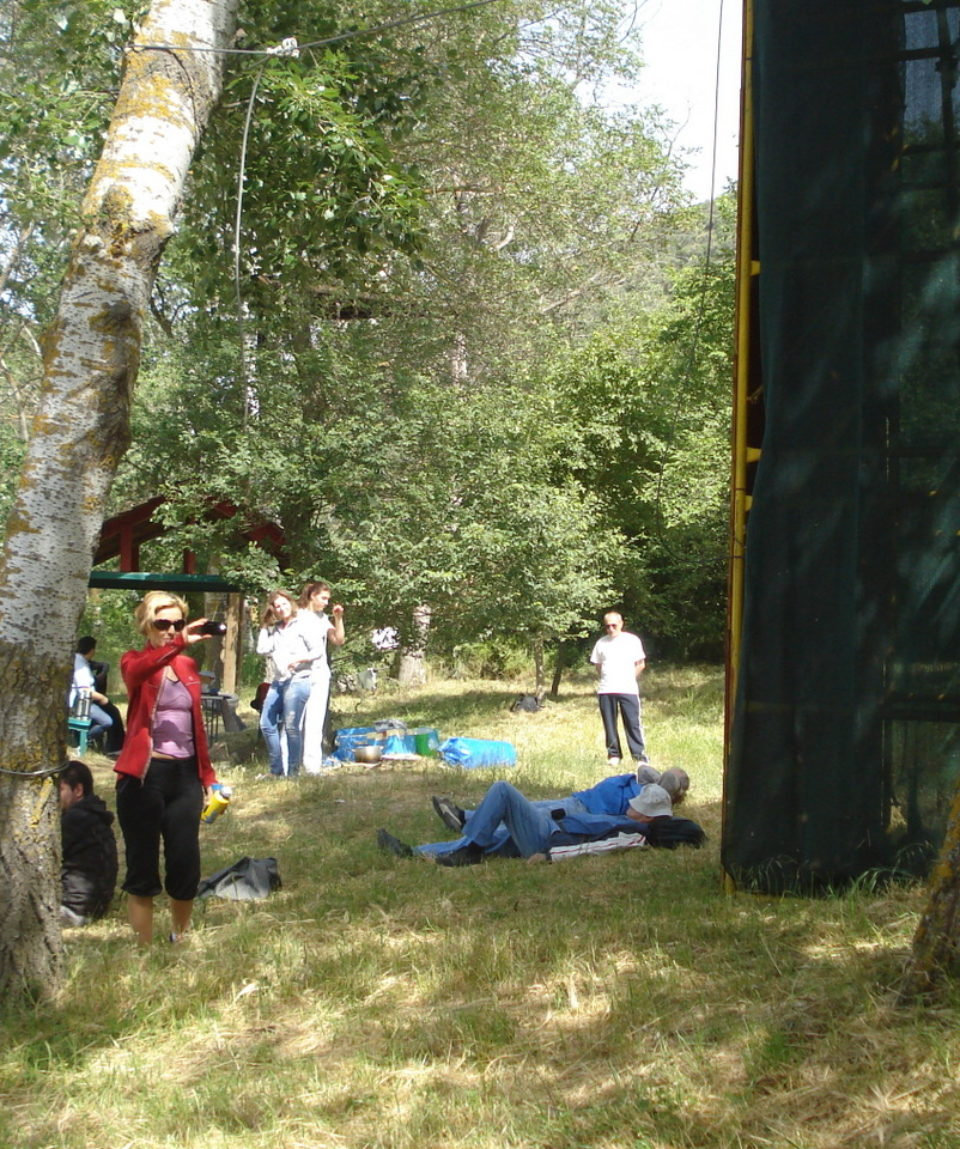 High-Ropes (6)