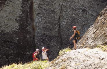 Hiking-Meteora (2)