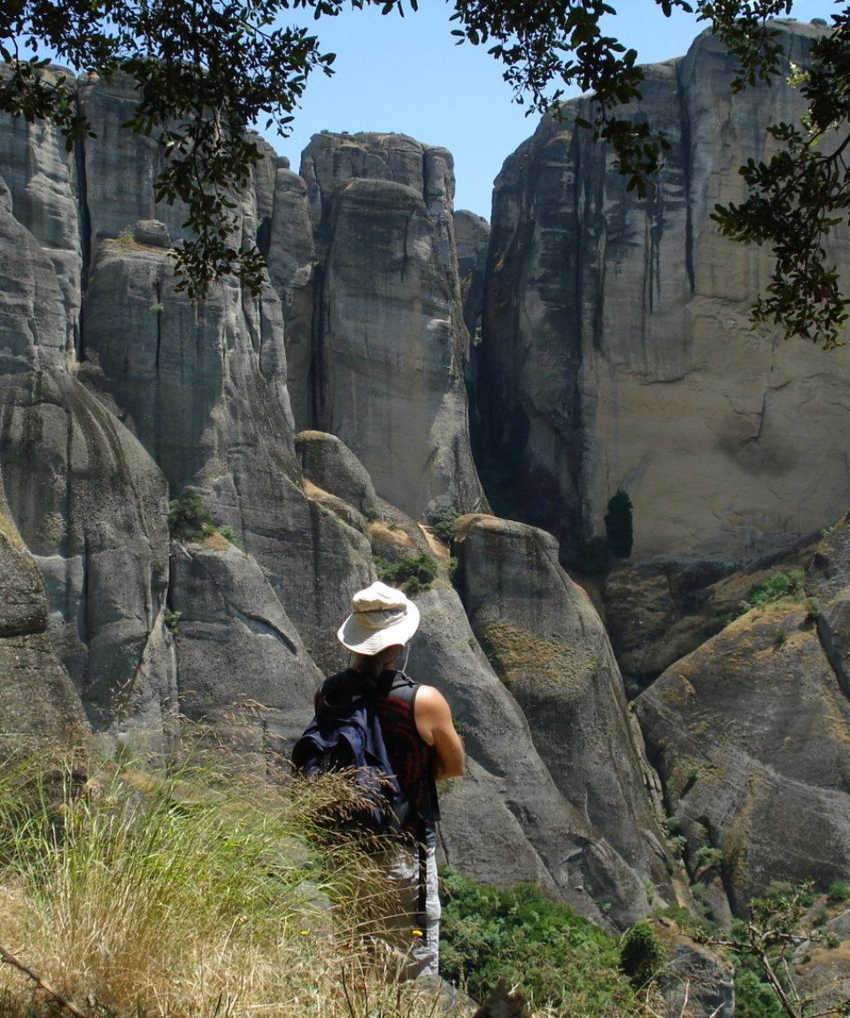 Hiking-Meteora (20)