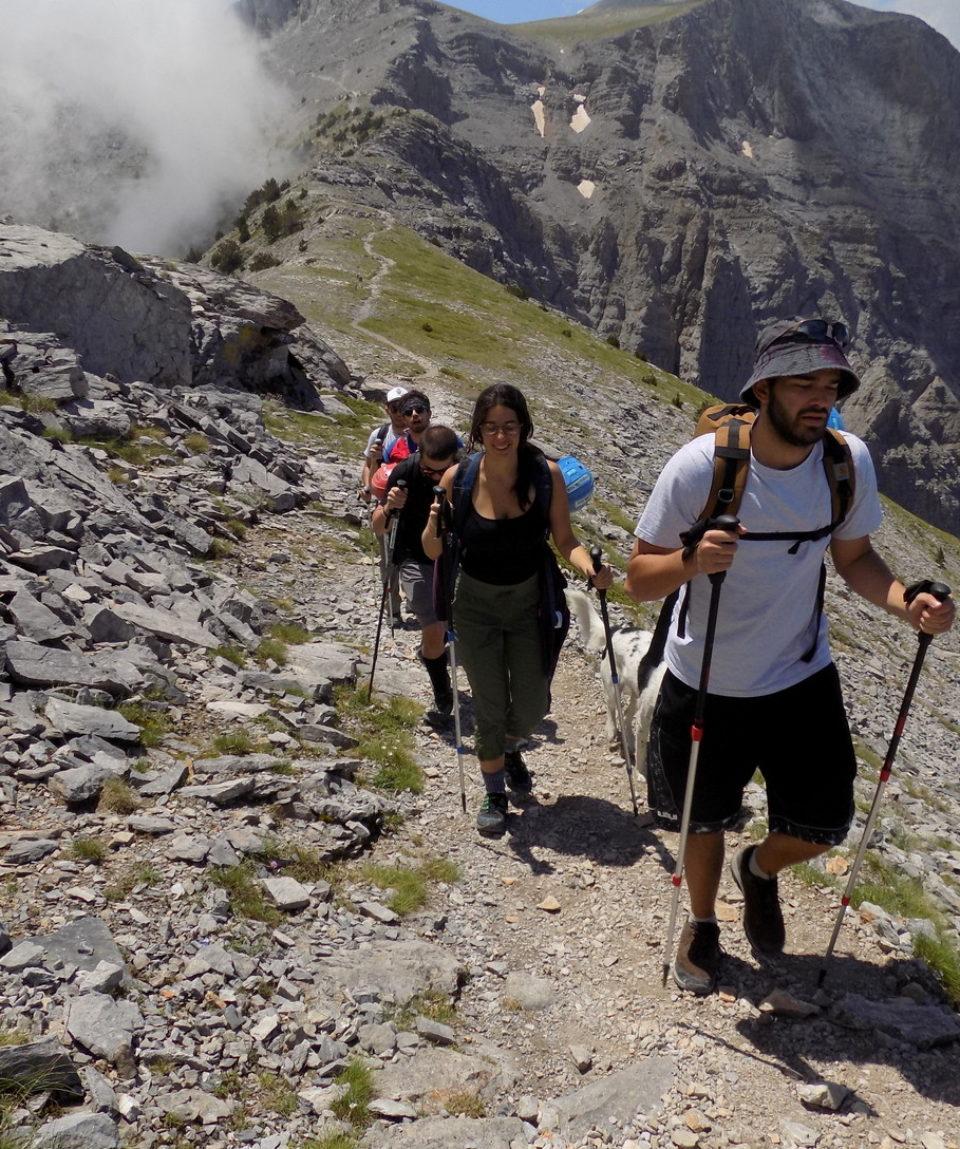 Mt-Olympus-ascent (15)