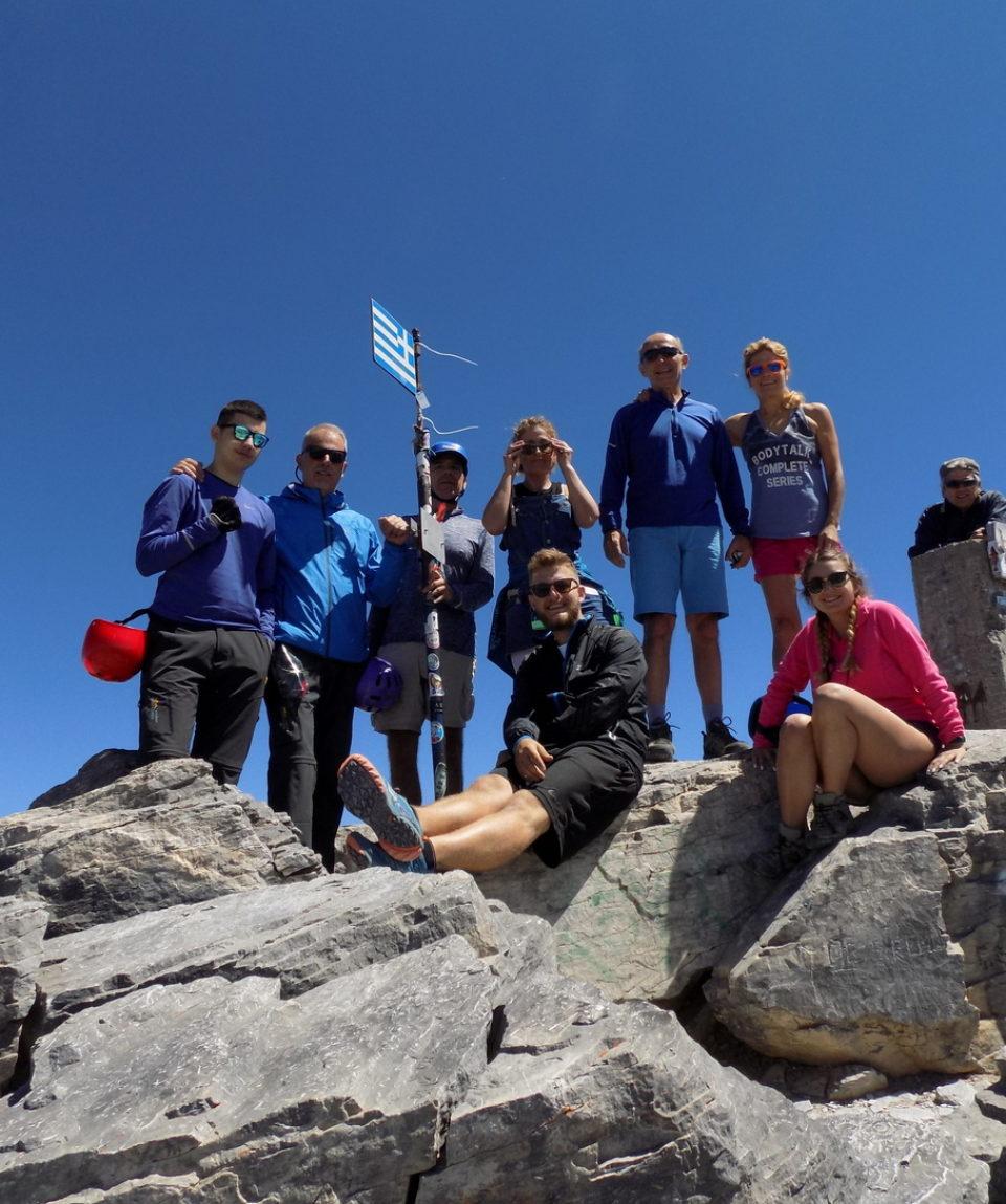 Mt-Olympus-ascent (16)