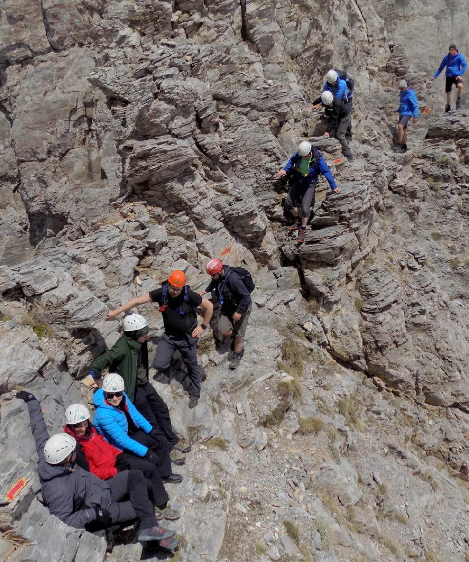 Mt-Olympus-ascent (6)