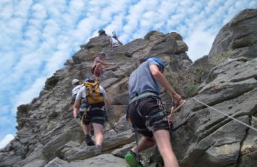 Via-Ferrata-Cordata (2)