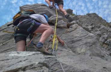 Via-Ferrata-Cordata (4)