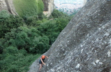 Via-cordata-Hiking-Climbing-Meteora