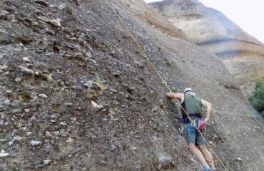 Rock climbing Meteora (3)-001