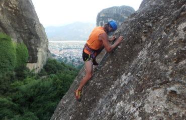 Rock-climbing-Meteora-13.jpg