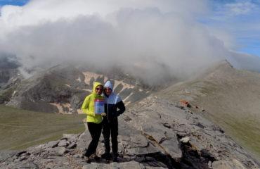 Mt-Olympus-ascent (12)