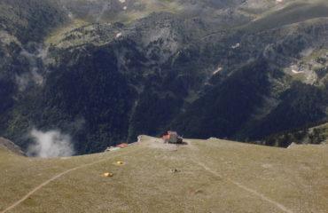 Mt-Olympus-ascent (13)