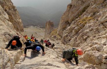 Mt-Olympus-ascent (5)