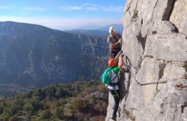 Via-Cordata-Ferrata (10)
