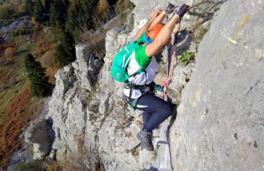Via-Cordata-Ferrata (14)