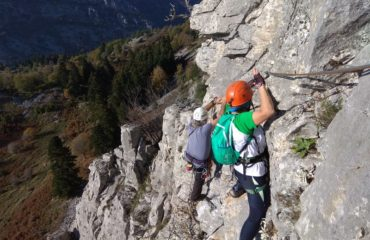 Via-Cordata-Ferrata (15)
