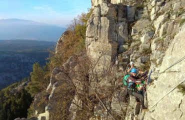 Via-Cordata-Ferrata (16)