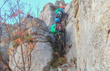 Via-Cordata-Ferrata (17)