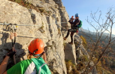 Via-Cordata-Ferrata (2)