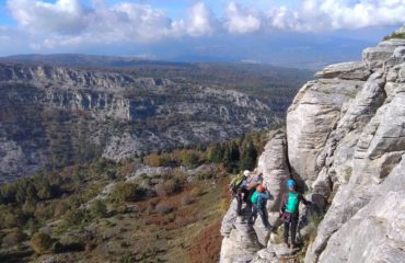 Via-Cordata-Ferrata (3)