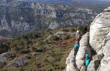 Via-Cordata-Ferrata (4)