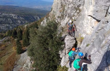 Via-Cordata-Ferrata (5)