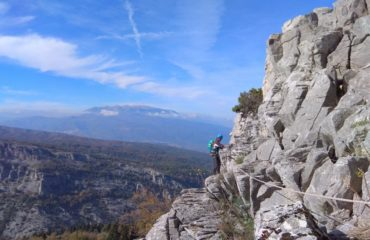 Via-Cordata-Ferrata (6)