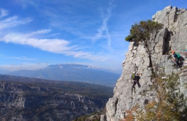 Via-Cordata-Ferrata (7)