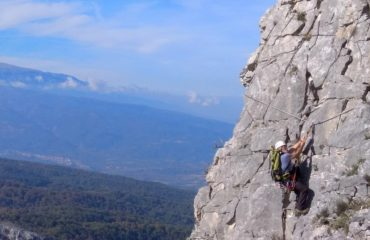 Via-Cordata-Ferrata (8)