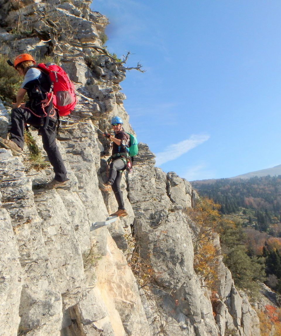 Via-Cordata-Ferrata