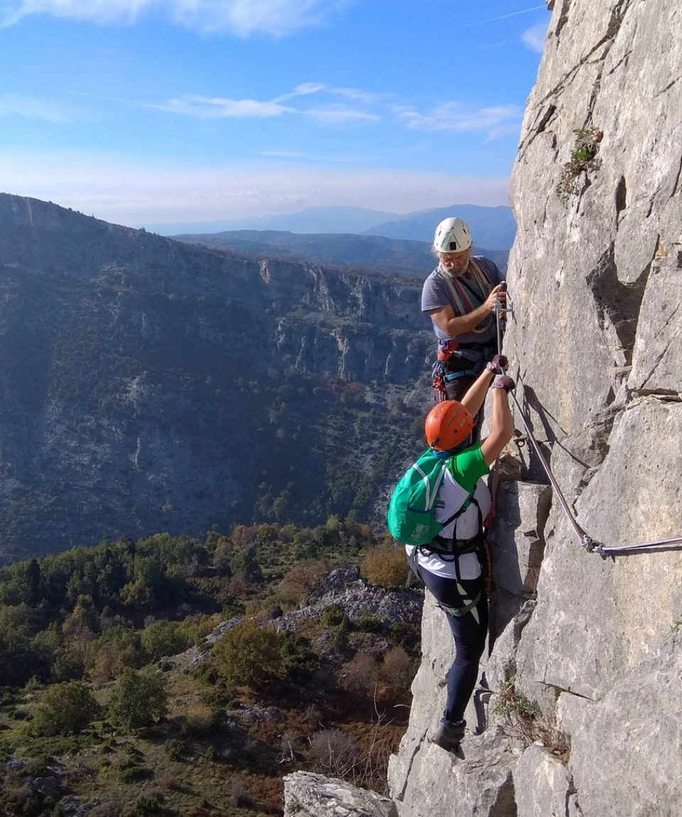 Via-Cordata-Ferrata (9)