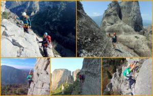 Via-Ferrata-Cordata